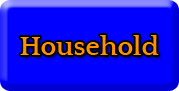 Household_Button