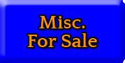 MiscForSale_Button