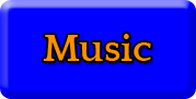 Music_Button