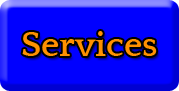 Services_Button
