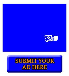 TextLine_Button25